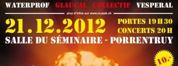 MUZAK-la-fin-du-monde-21-dec-2012