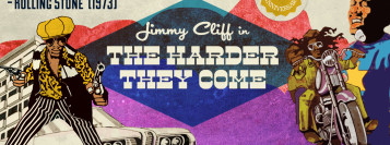 The_Harder_They_Come_Banner_1280x720-UK