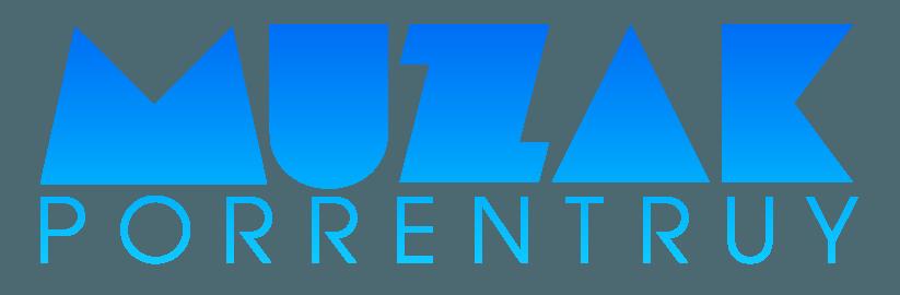 muzak-logo-blue