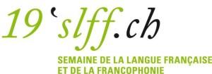 semaine-de-la-langue-francaise-et-de-la-francophonie-littera-ex-machina-jpg