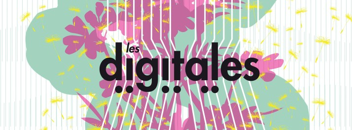 digitalesPorrentruy2014