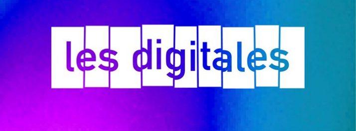 les-digitales-porrentruy-jpg